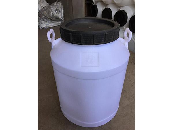50L圓桶